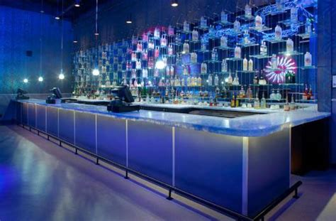 Images For Kitchen Furniture bar counters marbonex