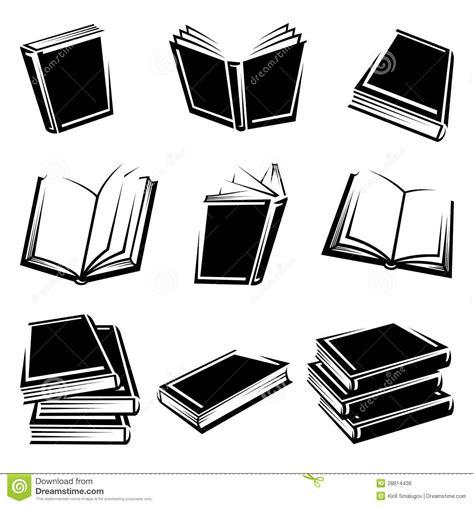 libro fotos y vectores gratis libros fijados vector imagen de archivo libre de regal 237 as