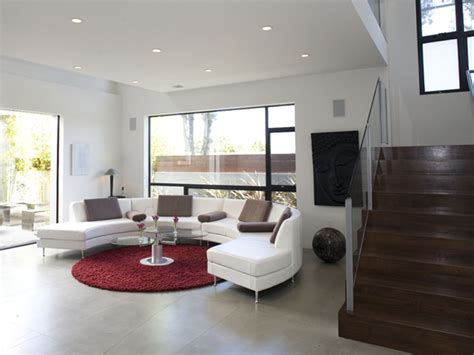 modern living room rug living room beautiful living room rugs living room rug