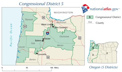 map of oregon 4th congressional district kurt schrader us representative for oregon s 5th district