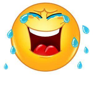 pin by gary dula on emoji's   pinterest   emojis, smileys
