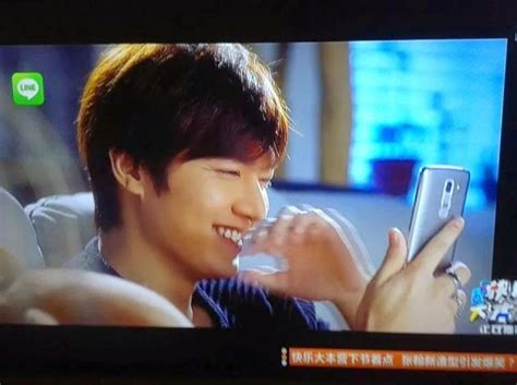 film lee min ho one line romance lee min ho my everything lee min ho new drama one