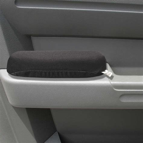 armrest cushion for door armrest here are some pics
