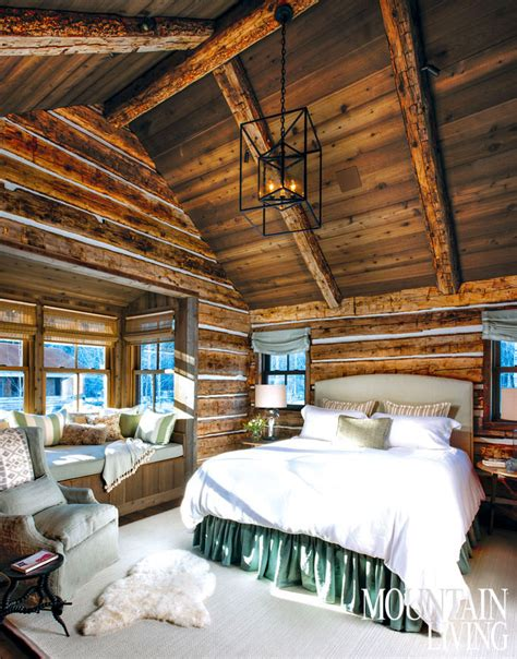 rustic ls for cabins 2015 home of the year the legacy house