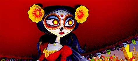 coco vs book of life the angry lioness is pixars coco copying the book of