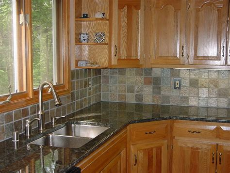 Home Depot Backsplash Kitchen by Backsplash For Kitchen Home Depot Home Design Ideas