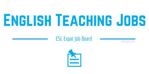online tutorial jobs in japan english teaching jobs abroad and online esl expat