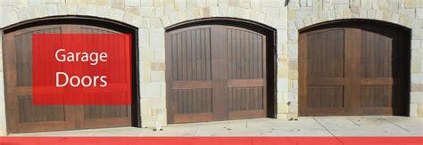 Garage Doors In Reading oliver door systems garage doors hshire surrey reading