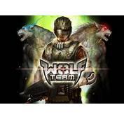 Wolfteam Bedava Nakitli &199arlar 2015  Oyuncu Portal Oyun Haberleri
