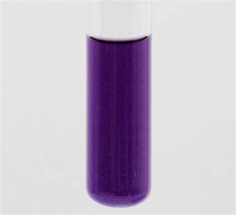 chromium color file chromium complex jpg chemprime