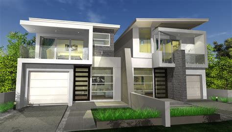 modern duplex plans modern commercial building joy studio design gallery