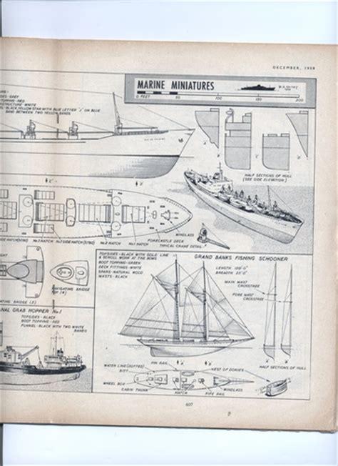 model boats plans service model maker model boats ships rio de janeiro