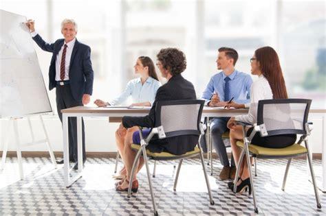 ufficio delle imprese persone ufficio dipendente delle imprese