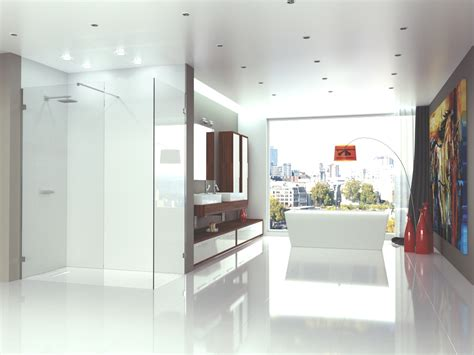 10 luxury bathroom design ideas 171 adelto adelto