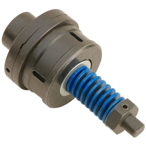 where can i buy a slim jim tool buy your reed vokclutch valve operator clutch from