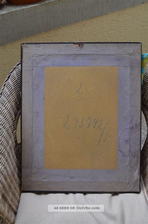 alte bilderrahmen alte bilderrahmen schwarz p 228 rchen