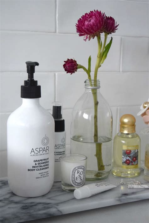 bathroom styling bathroom styling inspiration l how to style your bathroom