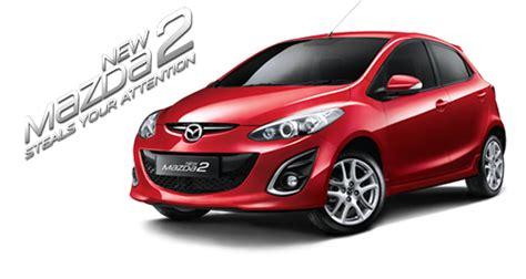 Cover Mobil Type Sedan Ukuran Besar jenis mobil hatcbacktipe mobil baru harga mobil baru