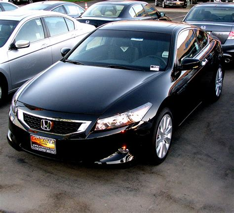 different types of honda cars which types of cars are stolen most