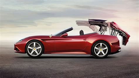 ferrari coupe convertible upcoming latest ferrari t 2015 cabriolet convertible car