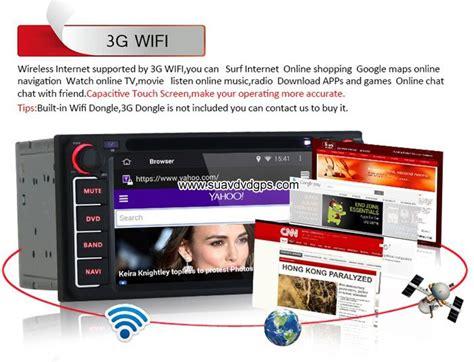 Wifi Wigo before install