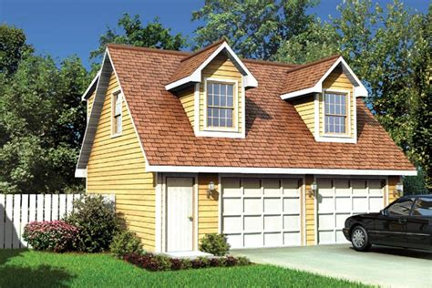 cape cod garage plans cape cod garage addition plans images