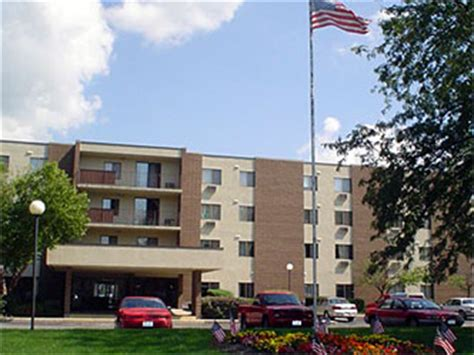 2 bedroom apartments in bowling green ohio 2 bedroom apartments in bowling green ohio apartments in
