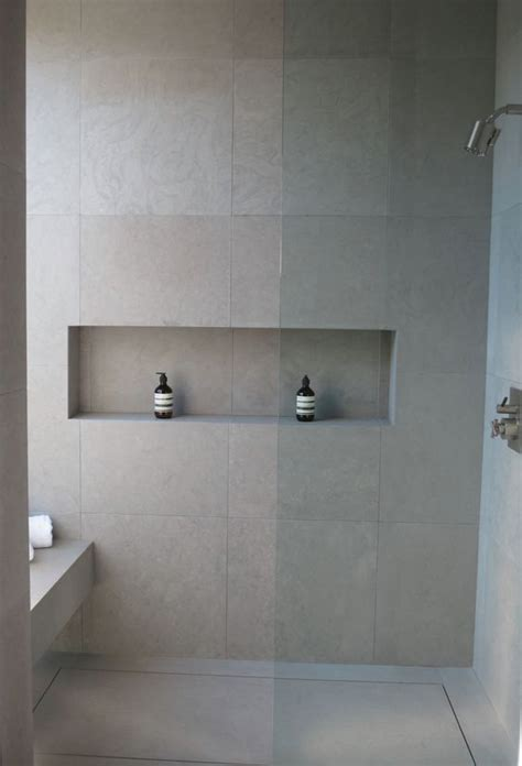 Modern Tile For Bathroom by 30 Matte Tile Ideas For Kitchens And Bathrooms Digsdigs