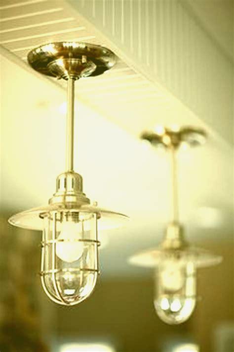 brass dining room chandelier brass dining room chandelier gammoe