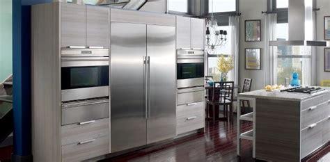 double oven tv sub zero wine cabinet microwave warming sub zero fridge double oven dream home pinterest