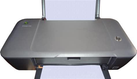 resetter hp deskjet 1000 j110 hp deskjet 1000 j110a ch340b ubuntu 13 04 mobileandsurf