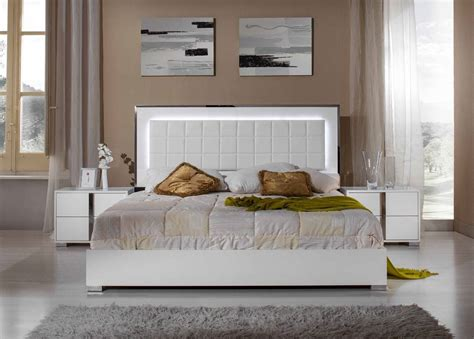 italian white bedroom furniture made in italy wood high end bedroom furniture feat light