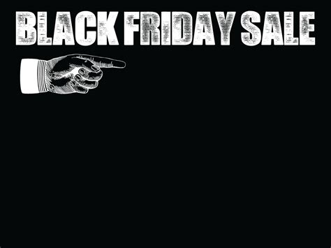 wallpaper black friday holiday design backgrounds