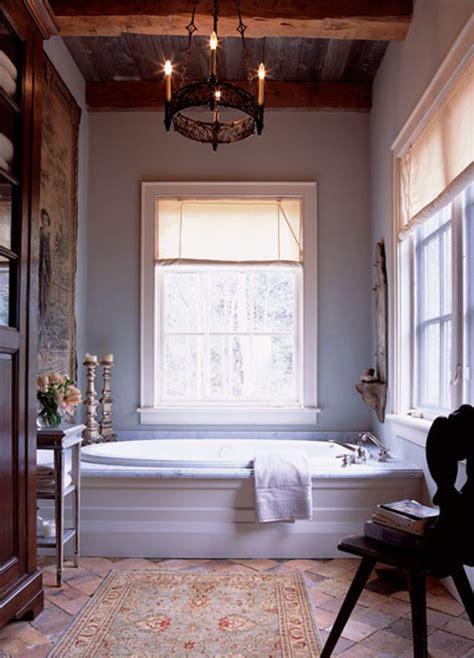 artistic persian rugs   bathroom home design