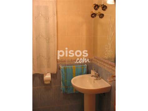 alquiler de apartamentos entre particulares alquiler de pisos de particulares en la ciudad de armilla