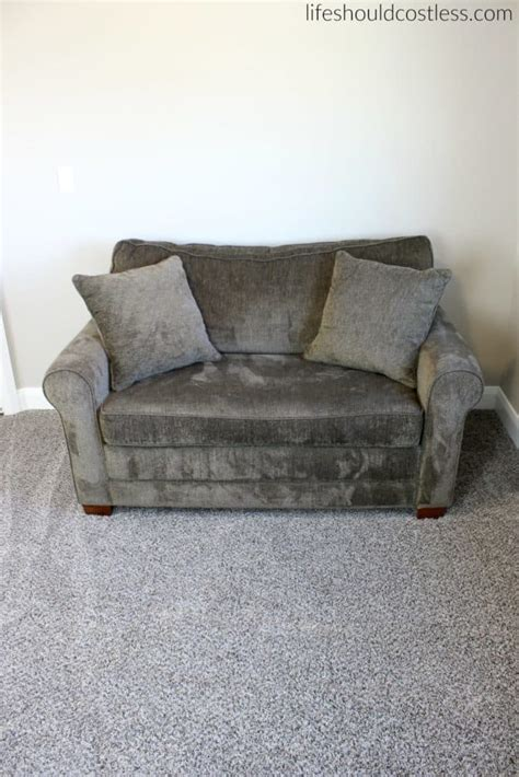 Scotchguard For Sofas Scotchgard Fabric Upholstery