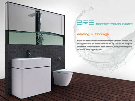 hot water in bathroom sink but not shower cool bathroom hot water saving shower sink toilet set