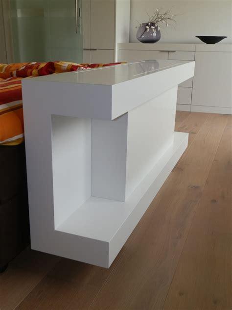 Kast Voeteneind Bed by Slaapkamer Meubel Met Tv Lift Artsmedia Info