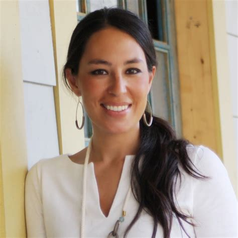 joanna gaines without makeup joanna gaines youtube