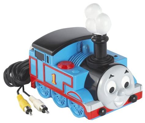 Mainan Edukasi Friends Right On Time Board Book With An I other toys jakks the tank engine tv was listed for r1 155 00 on 9 feb at 03 39 by