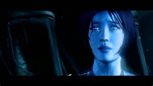 Are left with one all important question is cortana truly dead