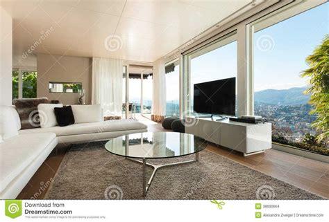 interiores de casas casas modernas interiores imagenes casa moderna interior