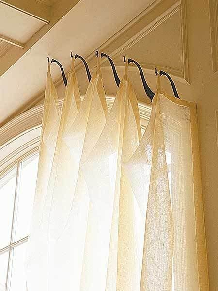 odd length curtains 17 best ideas about window sizes on pinterest standard
