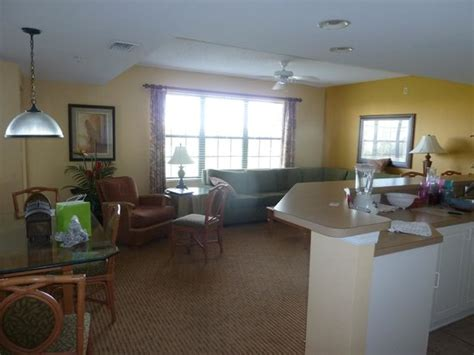 orange lake 3 bedroom villa maps of the resort picture of holiday inn club vacations