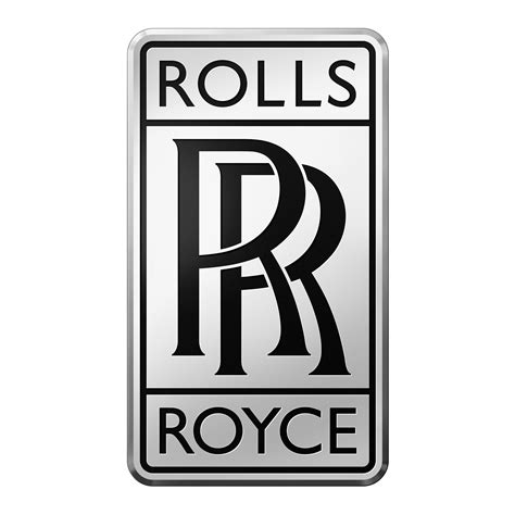 roll royce logo rolls royce logo rolls royce car symbol meaning and
