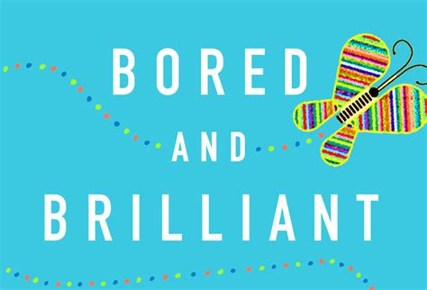bored and brilliant how book launch bored and brilliant how spacing out can unlock your most productive and creative