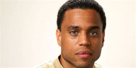 michael ealy who dated who who is michael ealy dating michael ealy girlfriend wife