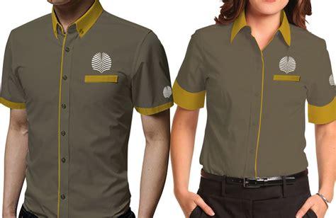 design clothes company sribu home furnishing office uniform clothing design servic