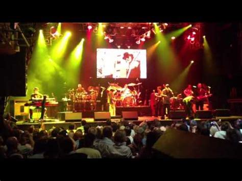 las vegas house music carlos santana house of blues las vegas youtube