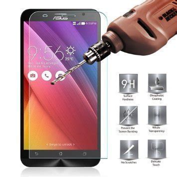 Asus Zenfone Max Zc550kl Tempered Glass Curved Edge 9h 0 26mm T1910 4 Zilla 2 5d Tempered Glass Curved Edge 9h 0 26mm For Asus